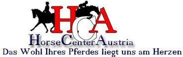 Horse Center Austria